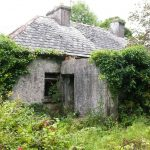 Kilcon, Kiltimagh, Co. Mayo