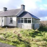 The Cottage, Swinford Rd, Kiltimagh, Co. Mayo