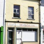 Celtic Ink, Main Street, Kiltimagh