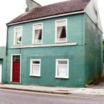 Chapel Street, Kiltimagh