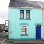 H313 Osborne Ville,  Aiden Street, Kiltimagh, Co Mayo