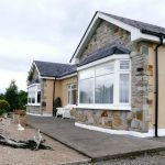 Primrose House, Treenagleragh, Kiltimagh, Co Mayo