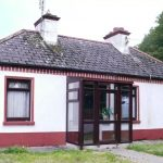 H320 Kinaffe, Kiltimagh, Co Mayo