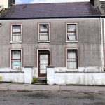 H323 High Street, Ballyhaunis, Co Mayo