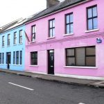 Thomas Street, Kiltimagh, Co Mayo