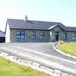 H308 Treenkeel, Kiltimagh, Co Mayo