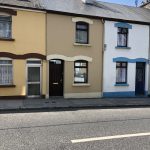 H330  Lower Aiden Atreet, Kiltimagh, Co Mayo
